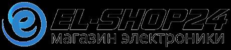 El-SHOP24 интерент-магазин электолники